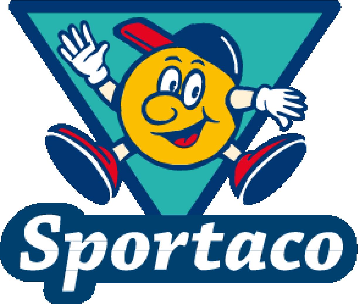 Sportaco